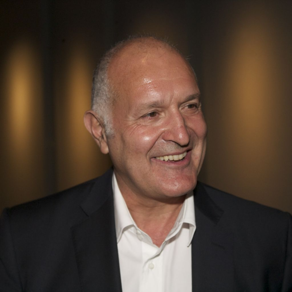 A TimeZone Interview with Michele Sofisti CEO SOWIND Group (Girard-Perregaux and JeanRichard)