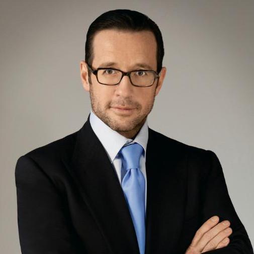 A TimeZone Interview with Audemars Piguet CEO François-Henry Bennahmias