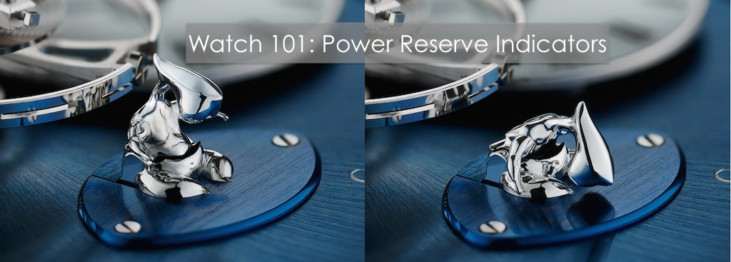 Power Reserve Indicators, LM1-Xia-Hang-Power-Reserve-Man