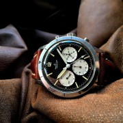 The fears and joys of a Vintage Watch addict by WATCHFRED