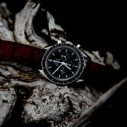 An Omega Speedmaster thread to commemorate July 20, 1969