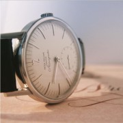 "Patek Philippe ref. 3417 ""Amagnetic"", a precious and rare jewel which mostly goes unnoticed by MSTANGA"