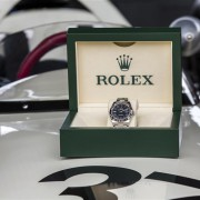 Import of Rolex into US restriction no longer valid. Any insight about it folks?