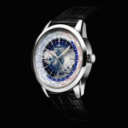 Introducing the Jaeger-LeCoultre Geophysic Collection