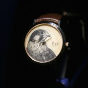 Watches & Wonders 2015: Live at the Piaget booth by DEARSID