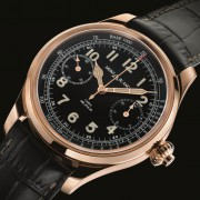 Introducing the Montblanc 1858 Chronograph Tachymeter