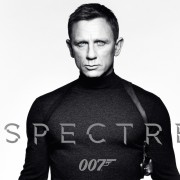 Join us for the San Diego advanced screening of SPECTRE