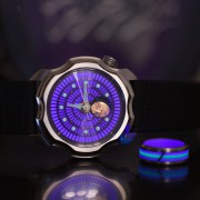 Sarpaneva Northern Lights – Lume will never be the same by AMR SINDI