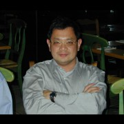 In Memoriam Dr. TC Khoo: On Companionship & Soul in Watches by MYCROFT