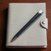 A pen review of the Edelberg Sloop by JESSICA