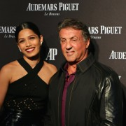 Scenes from the Audemars Piguet Boutique Beverly Hills Grand Opening Party by JESSICA