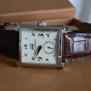 New arrival: Girard-Perregaux Vintage 1945 Big Date