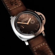 Time to vote for the new Panerai Forum masthead photo