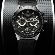 Introducing the TAG Heuer Carrera Heuer 02 Tourbillon for under $20k