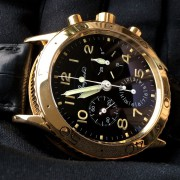 Are you ready for some Breguet Aeronavale candy?
