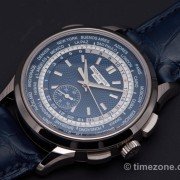 BaselWorld 2016: Patek Philippe LIVE pictures & prices by WILLIAM MASSENA
