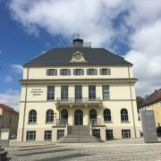 Visit to Glashütte, Germany