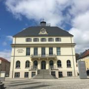 Visit to Glashütte, Germany