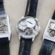 PHOTO REPORT (P1): A visit to Jaeger-LeCoultre & Specialty Watchmaking by HOWARD PARR