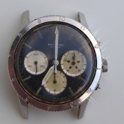 A few questions about a vintage Breitling 765 AVI heirloom