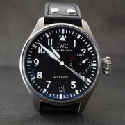 New Acquisition – IWC Big Pilot 500912 from SIHH 2016