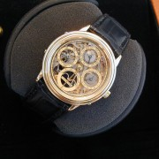 Audemars Piguet Forum masthead photo contest: Cast your vote!