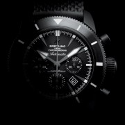 Breitling U.S. Pricing Guide for Maintenance Service & Complete Service