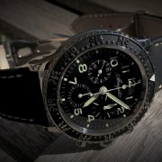 Collecting Breguet Type XX (part 2): Aeronavale 3803