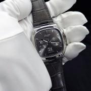 Review: Glashütte Original Seventies Chronograph Panorama Date Ref. 1-37-02-01-02-30