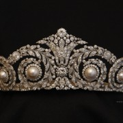 """The Art of Cartier"" at Museo Thyssen-Bornemisza in Madrid"