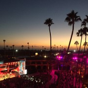 KAABOO Del Mar redefines the music festival