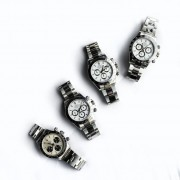 Rolex Daytona Evolution 6263 16520 116520 116500ln