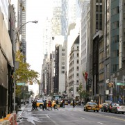 Join us for a Watch Walk in New York City – Sat, Oct 29th