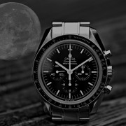 Omega Forum Masthead Photo Contest