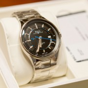 New Arrival & Unboxing: Ball for BMW GMT