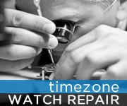 Opinions on the Govberg watch repair service listed on TZ?