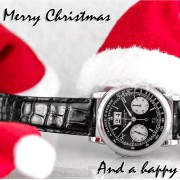 Ho Ho Ho – Merry Christmas & a Happy 2017 from the A. Lange & Söhne Forum