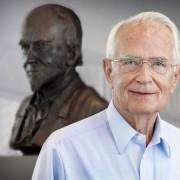 IN MEMORIAM – Walter Lange (1924-2017)