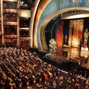 Watch Spotting at the 89th Oscars