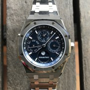 One week with the Audemars Piguet RO Perpetual Calendar – what a marvel