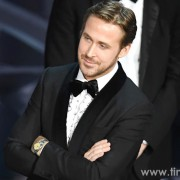 Watch Spotting: Ryan Gosling, Jason Bateman & Ryan Seacrest wear vintage Rolex to the 89th Oscars