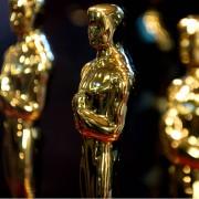 Rolex to Sponsor the Oscars