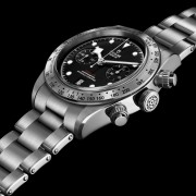 A quick run down of the new Tudor models and prices