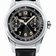 A new Montblanc Smartwatch!