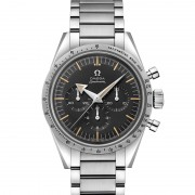 The Omega Speedmaster Moonwatch 39 60th Anniversary, ref. 311.10.39.30.01.001