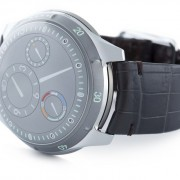 Introducing the Ressence Type 5 Grey