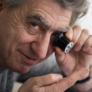 Swatch Group Creates World's Smallest Bluetooth Chip