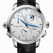 Introducing the Ulysse Nardin Classic Sonata