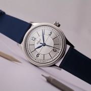 "Habring2 TZ21 – So much amazing watch for such ""little"" money"