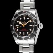 Tudor Black Bay L'Italiano, ref. 79230N-004 Edizione Limitata